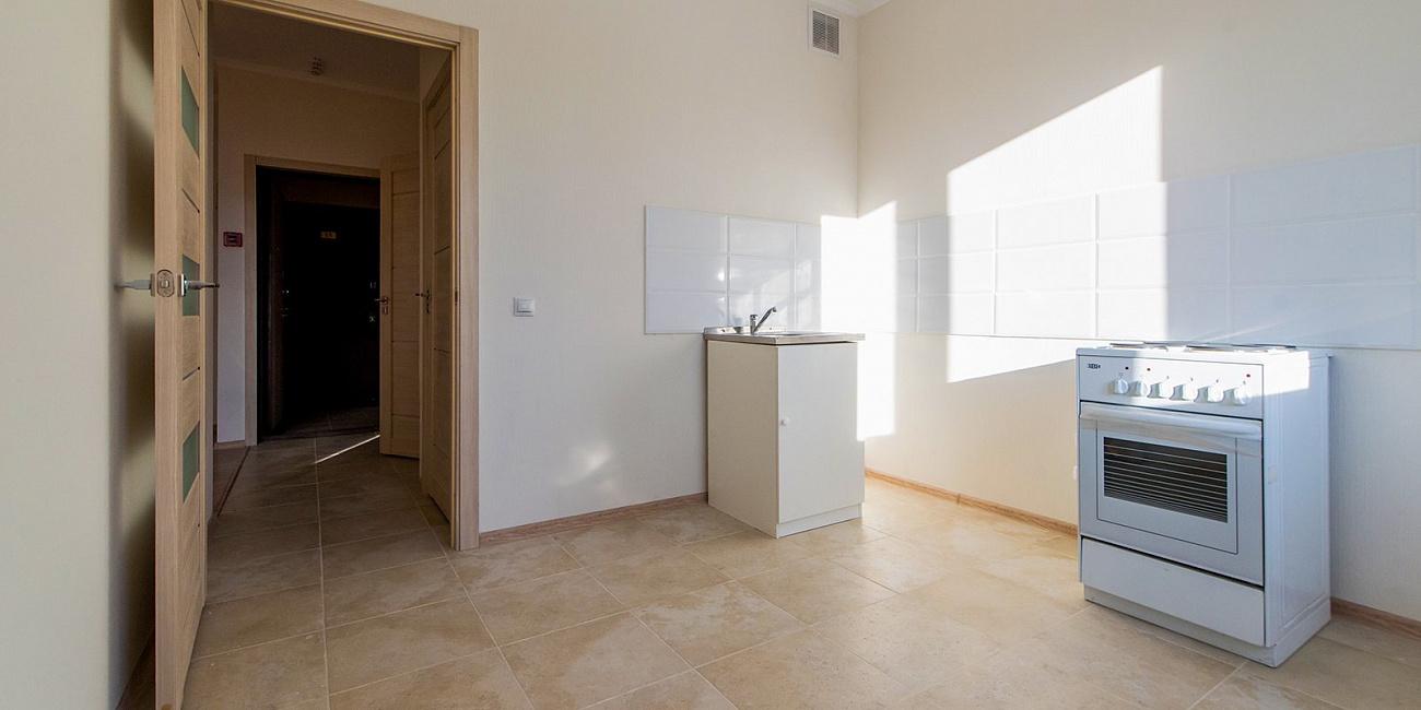 Дизайн встроенной прихожей в квартире фото лёгких случаях